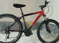 دوچرخه المپیا درحدنو در شیپور-عکس کوچک