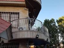 فروش ویلا 1325 متر در رودهن در شیپور