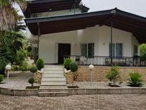 فروش ویلا باغ 1000 متر در شمال رویان در شیپور