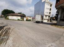 فروش خانه و کلنگی 440 متر در هولا  در شیپور-عکس کوچک