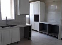 فروش ویژه آپارتمان 280 متر دروس در شیپور-عکس کوچک