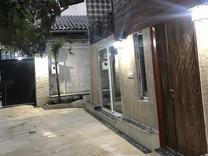فروش ویلا 121 متر در امیررود در شیپور