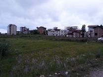 زمین 180 متری نوشهر مزگا در شیپور