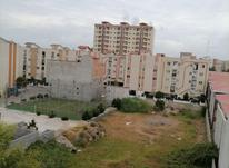 آپارتمان فرنیش شهرکی  در شیپور-عکس کوچک