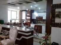 اجاره آپارتمان 170 متر در پونک در شیپور-عکس کوچک