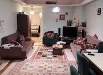 65متر 2خواب طبقه اول رویتی ،مهستان در شیپور-عکس کوچک