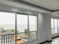 فروش آپارتمان 115 متری ساحلی محموداباد در شیپور