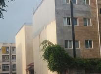 فروش آپارتمان 75 متر در مسکن مهر تلاش در شیپور-عکس کوچک