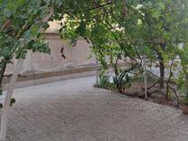 فروش آپارتمان 102 متر در گلشهر در شیپور