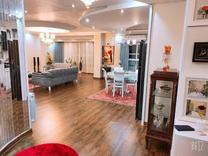 آپارتمان 138 متر در گرگان در شیپور