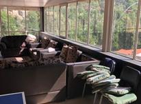 باغ ویلا 1,000 متری زشک خوش آب و هوا در شیپور-عکس کوچک