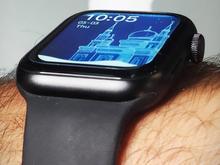 ساعت هوشمند طرح اپل سری 6 در شیپور