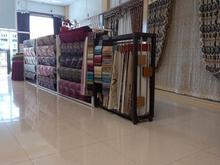 نصاب پرده و خیاط پرده با سابقه کار در شیپور