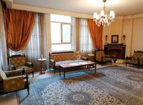 آپارتمان 160 متر در باغ دریاچه ،تک واحدی ،قابل معاوضه در شیپور-عکس کوچک