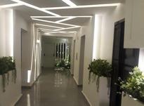 آپارتمان فاز 11 پردیس کوزو در شیپور-عکس کوچک