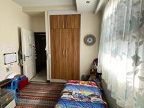 آپارتمان 160 متر 3 خواب عظیمیه در شیپور