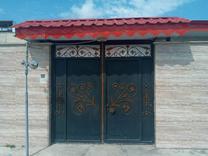 فروش ویلا 157 متر در کوی هلال احمر در شیپور