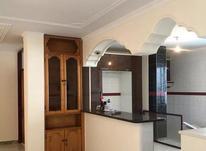 اجاره آپارتمان 95 متر در شهبند در شیپور-عکس کوچک