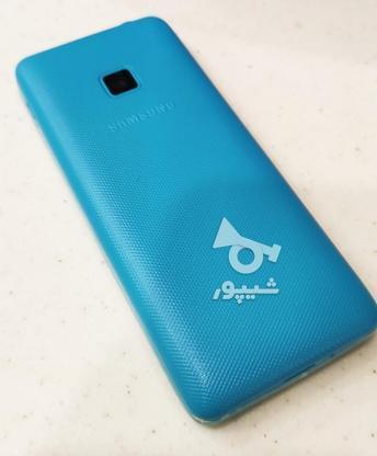 گوشی سامسونگ b 350e در گروه خرید و فروش موبایل، تبلت و لوازم در تهران در شیپور-عکس3