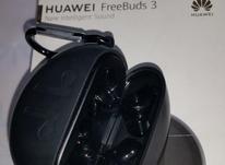 Huawei Free Buds 3 در شیپور-عکس کوچک