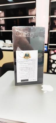 گوشی سامسونگ اس 20 الترا (***با کد فعال سازی***) در گروه خرید و فروش موبایل، تبلت و لوازم در تهران در شیپور-عکس5