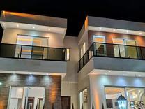 فروش ویلا 240 متر در محمود آباد  در شیپور
