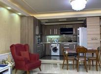 فروش آپارتمان 120 متر در عفیف آباد در شیپور-عکس کوچک