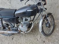 موتور 200 ، مدل 90 ،مدارک کامل. در شیپور-عکس کوچک