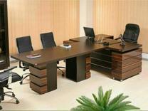 میز مدیریت وکنفرانس در شیپور