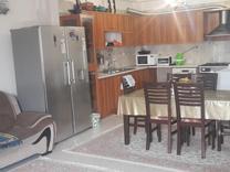 فروش آپارتمان 103 متر دو خواب در خیابان امام خمینی بابلسر در شیپور