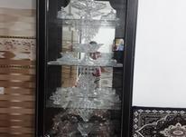 بوفه درحد نو قیمت توافقی در شیپور-عکس کوچک