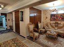 اجاره  60 متر در شهریارمحدود نواب در شیپور-عکس کوچک