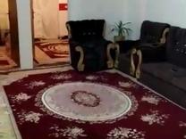 آپارتمان شکیل و نقلی دو خواب در موقعیتی ایده ال در شیپور