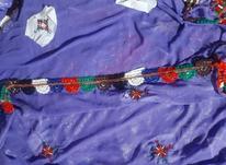 یه دست لباس آماده برای عید در شیپور-عکس کوچک