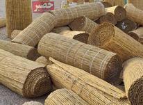 حصیر چوبی با دوام در شیپور-عکس کوچک