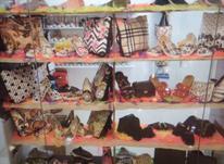 انواع کیف و کفش انواع شال و روسری در شیپور-عکس کوچک