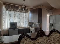 فروش آپارتمان 98 متر در نوروزیان  در شیپور-عکس کوچک