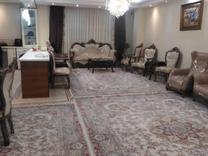 فروش آپارتمان 112 متر در جنت آباد مرکزی در شیپور