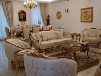 فروش آپارتمان 122 متر در توحید میانی در شیپور