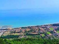 فروش زمین مسکونی 12000 متر در شیرود در شیپور
