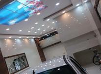 رهن و اجاره 150 متر نمایشگاه تکرار نشدنی در شیپور-عکس کوچک