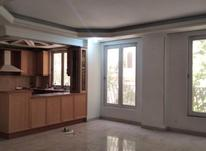 اجاره آپارتمان 85 متر در تهرانپارس غربی در شیپور-عکس کوچک