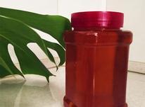 عسل طبیعی (ضمانتی) در شیپور-عکس کوچک