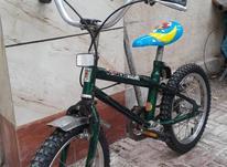 دوچرخه 16 کویران در شیپور-عکس کوچک