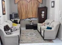 53متر/تکخواب/امیرقلی در شیپور-عکس کوچک