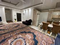 اجاره آپارتمان 160 متر ویو دریا تختی  در شیپور