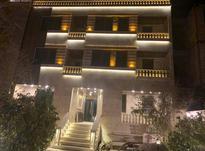 فروش آپارتمان 150 متر در شهرک گلستان در شیپور-عکس کوچک
