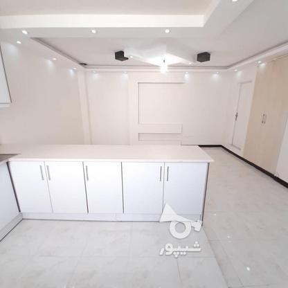 فروش آپارتمان 55 متر در بریانک در گروه خرید و فروش املاک در تهران در شیپور-عکس4