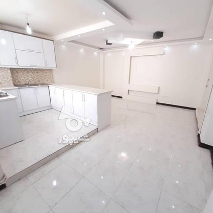 فروش آپارتمان 55 متر در بریانک در گروه خرید و فروش املاک در تهران در شیپور-عکس2