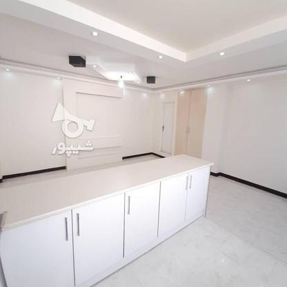 فروش آپارتمان 55 متر در بریانک در گروه خرید و فروش املاک در تهران در شیپور-عکس5